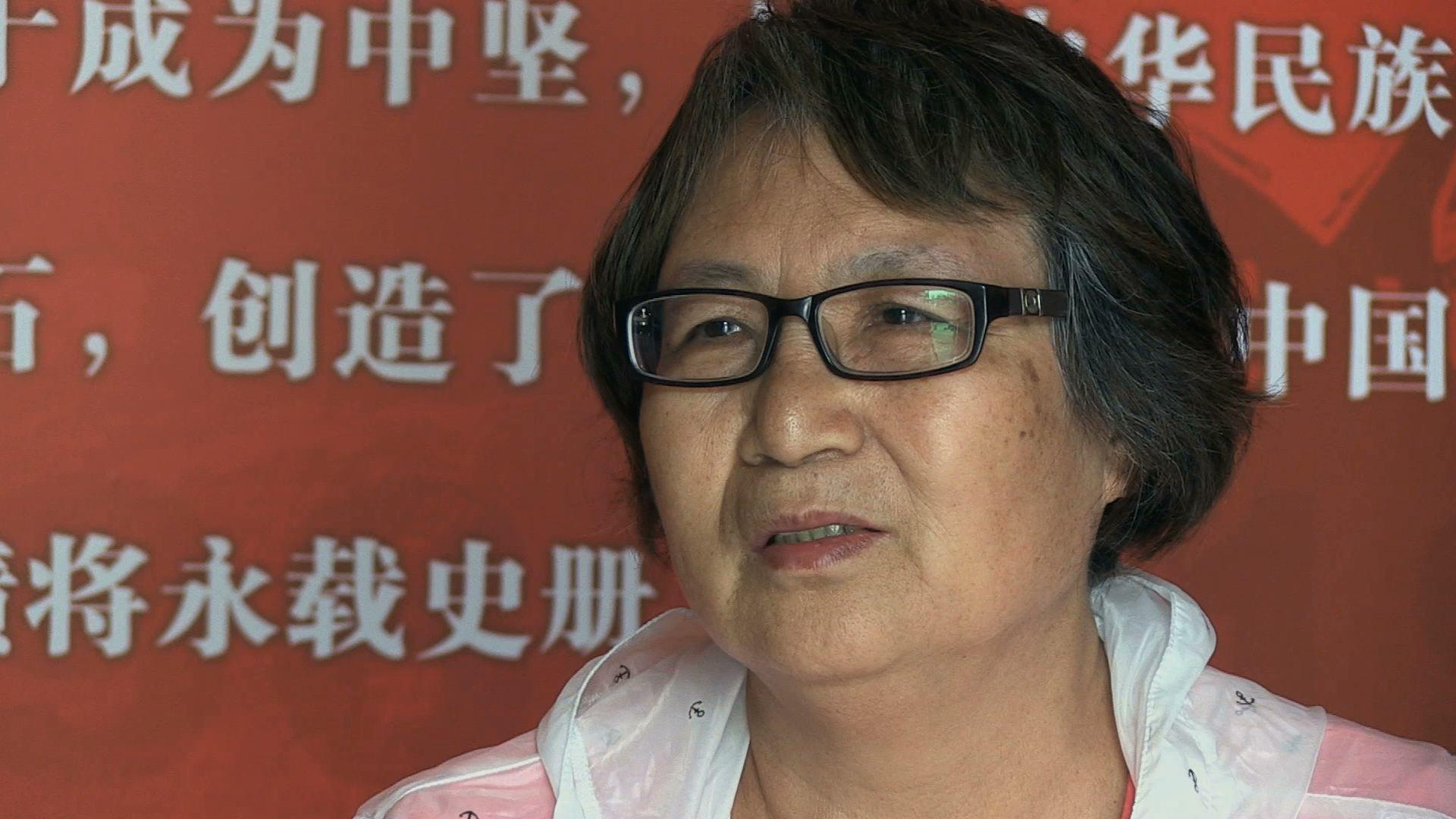 Zhiqing - De verloren generatie van China - De Volkskrant