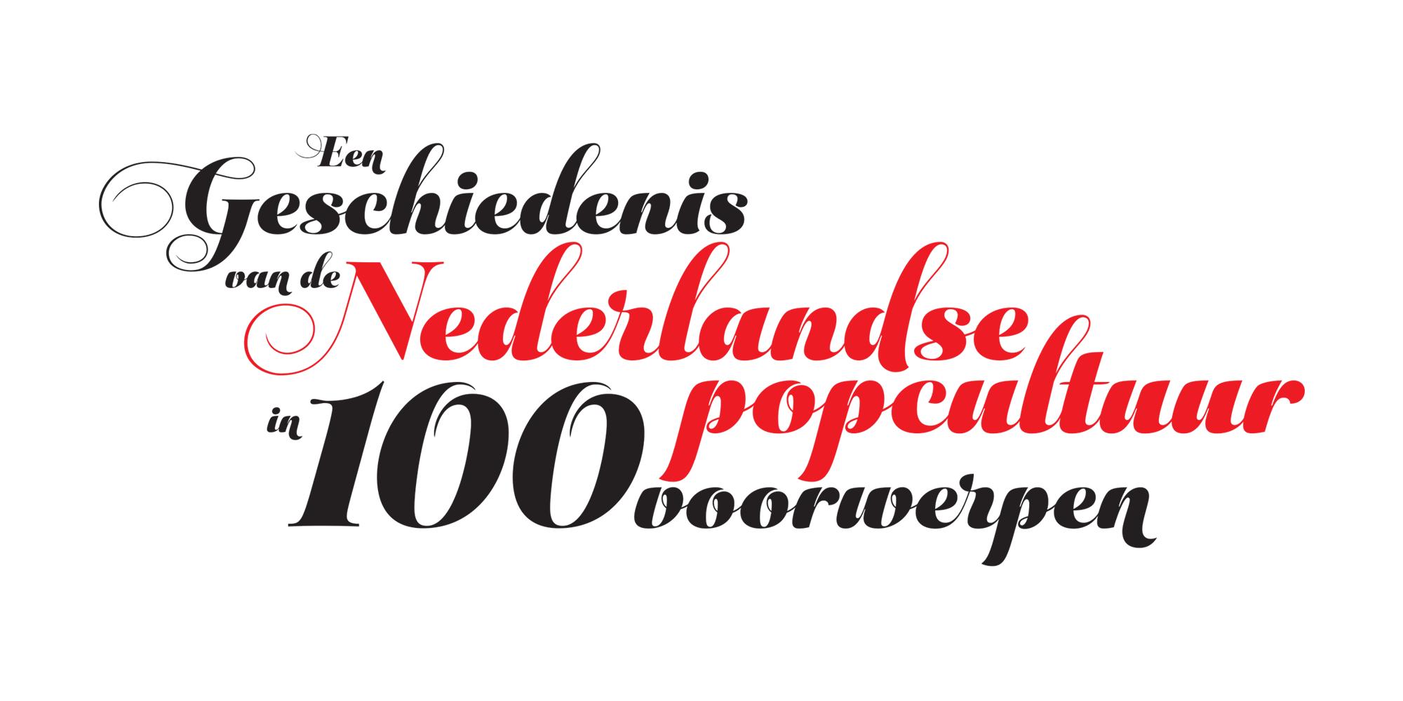 http://www.volkskrant.nl/kijkverder/2017/popcanon/img/thumb.png