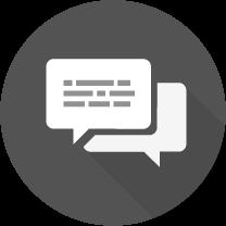 e mailadres volkskrant klantenservice